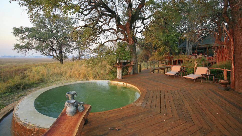 Kapinga-Camp-Zambia