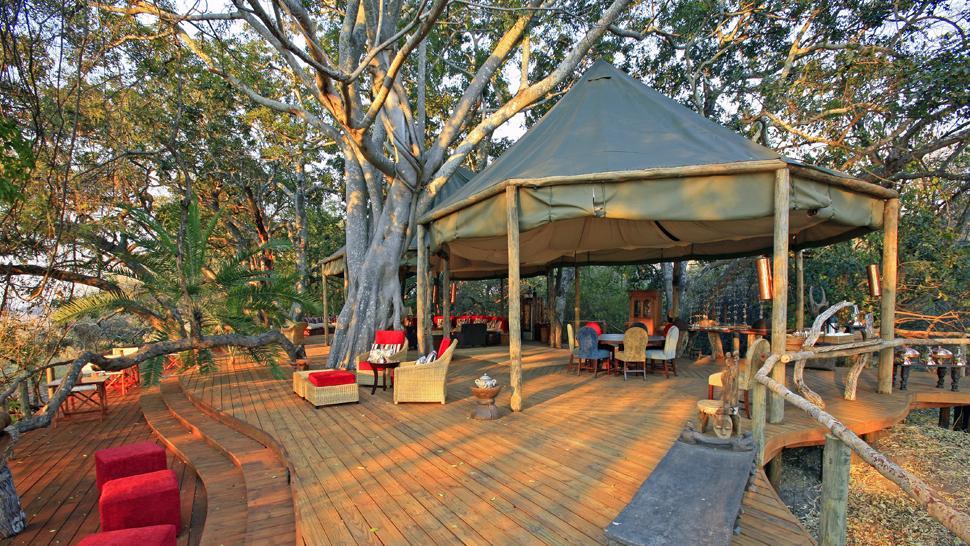 Kapinga-Camp-Zambia2