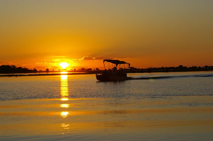 namibia-sunset-cruise