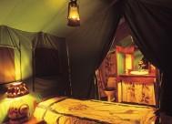 kirurumu-tented-camp-4